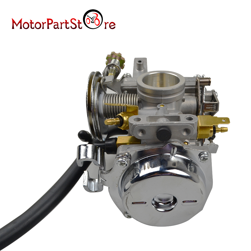 For Yamaha XV125 QJ250 H XV250 Carburetor Assembly Motorcycle Accessories D10