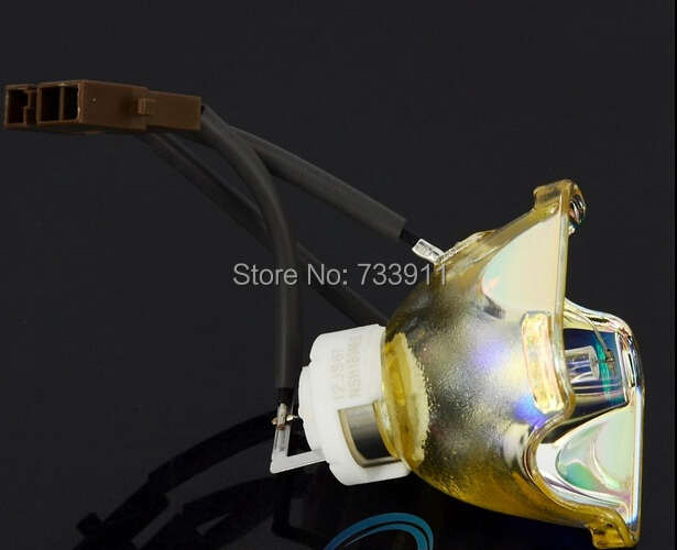 projector lamp LH01LP bulb for  projetor  HT410/HT510 180 days warranty free shipping projector bulb lh01lp lh 01lp for nec ht510 ht410 projector lamp bulbs with housing free shipping