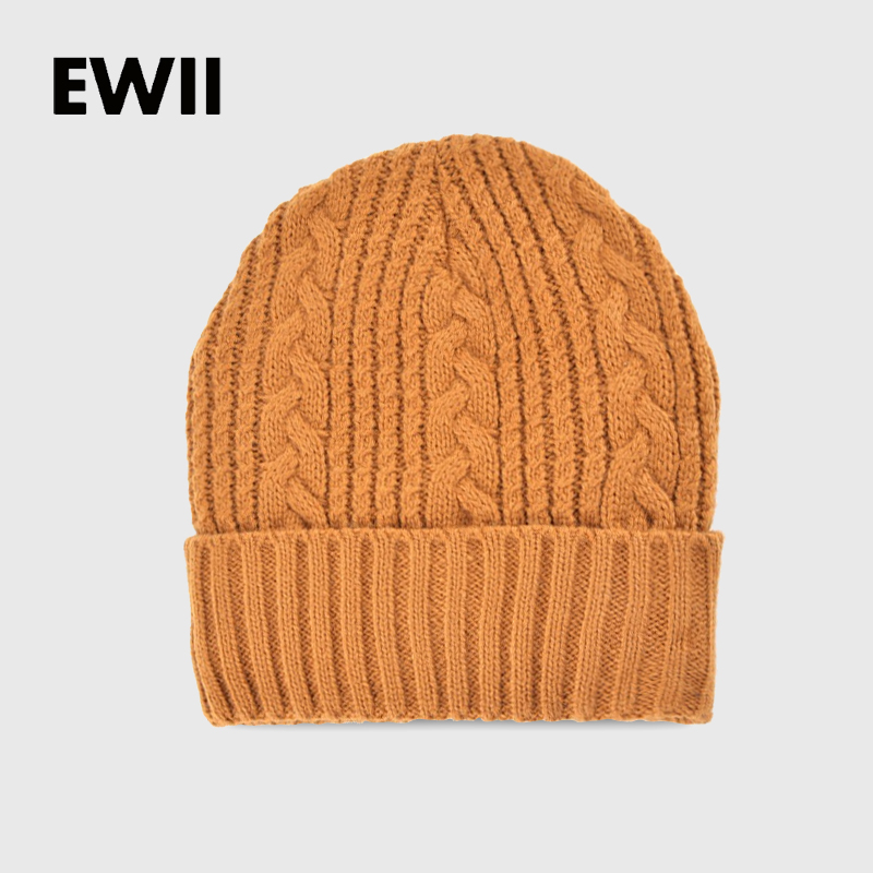 2017 Bonnet beanie hats for men winter hat boy wool beanies cap gorro skullies men  knitted warm caps  bone feminino hight quality winter beanies women plain warm soft beanie skull knit cap hats solid color hat for men knitted touca gorro caps