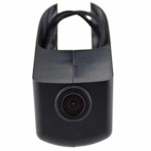 Image 3 - JOOYFACT A7H רכב DVR Registrator דאש מצלמת וידאו מקליט 1080P Novatek 96672 IMX307 WiFi Fit עבור כמה יפני & קוריאני מכוניות