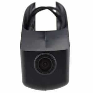 Image 3 - Автомобильный видеорегистратор JOOYFACT A7H, видеорегистратор, видеорегистратор 1080P Novatek 96672 IMX307 с Wi Fi, подходит для некоторых японских и корейских автомобилей