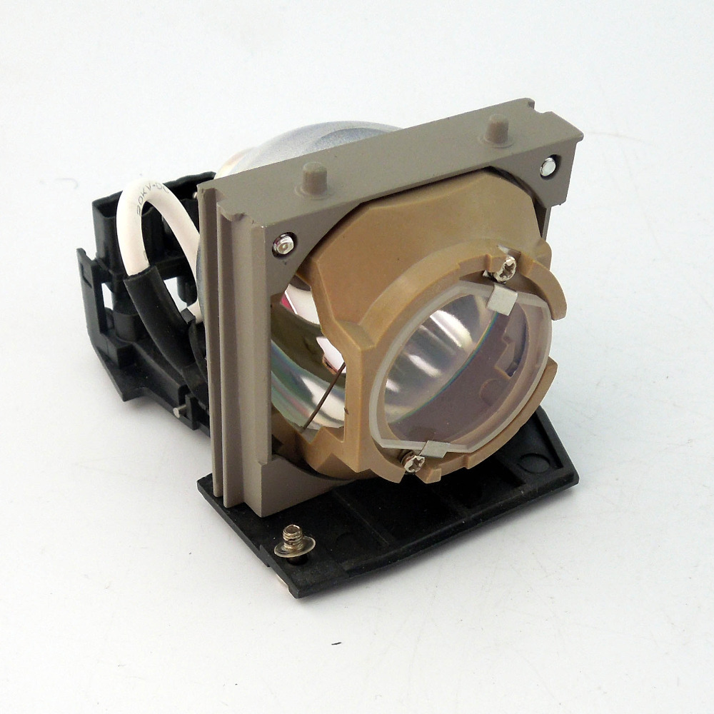 ФОТО Replacement Projector Lamp 310-2328 for DELL 3200MP