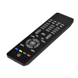 Image 4 - VBESTLIFE RC1205 evrensel Hitachi için akıllı LED TV uzaktan kumanda kontrolörü yedek kablosuz uzaktan kumanda yüksek kalite