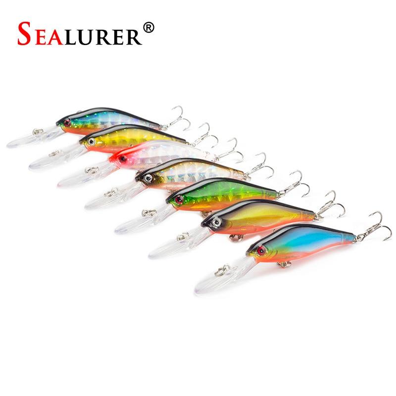 owner soft baits promotion-shop for promotional owner soft baits, Soft Baits