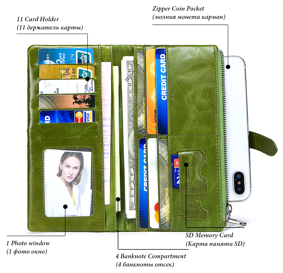 woman-wallet-green_05