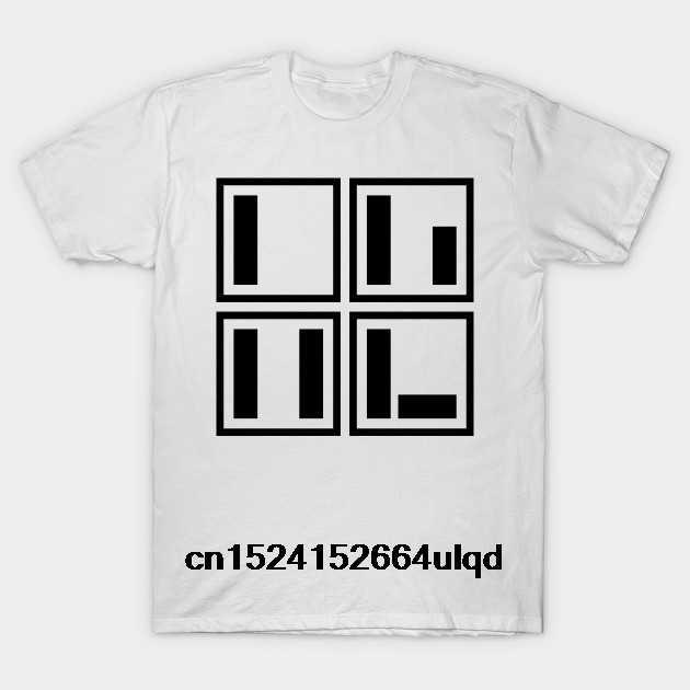 311907ed 100% Cotton O-neck Custom Printed Tshirt Men T shirt Loss Meme Logo -