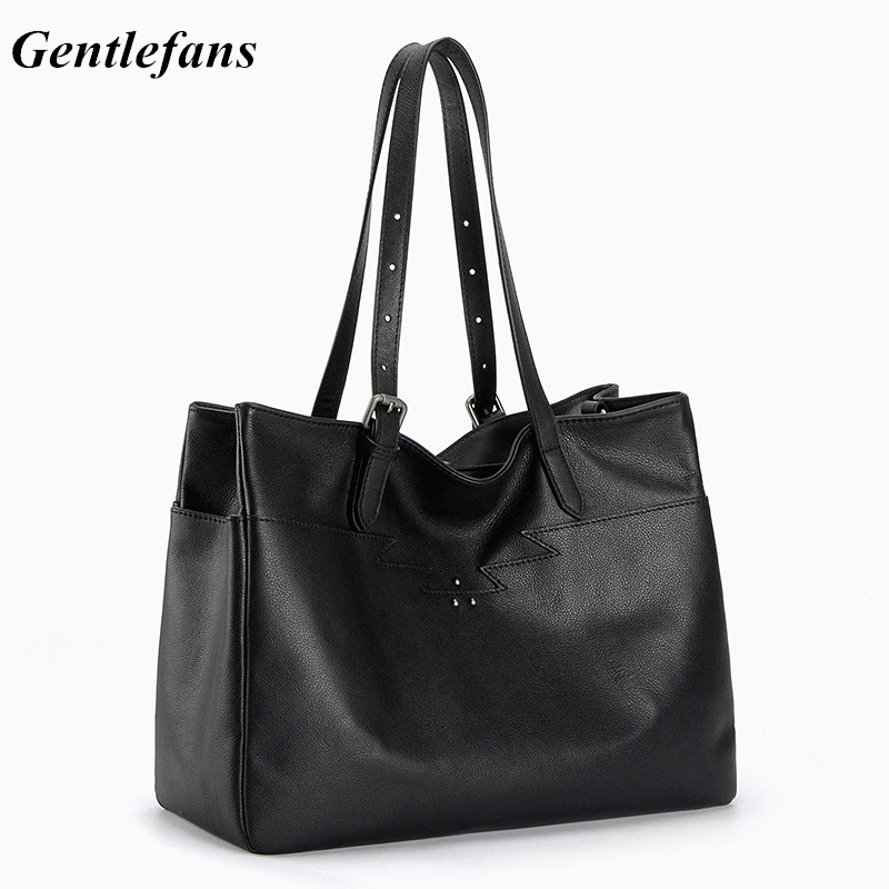 Online Get Cheap Long Strap Bags -Aliexpress.com | Alibaba Group