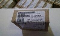 6GK1 500 0FC10  6GK1500 0FC10  6GK15000FC10 conector Profibus nuevo y original Hecho en Alemania  entrega rápida|1500-0FC10| |  -