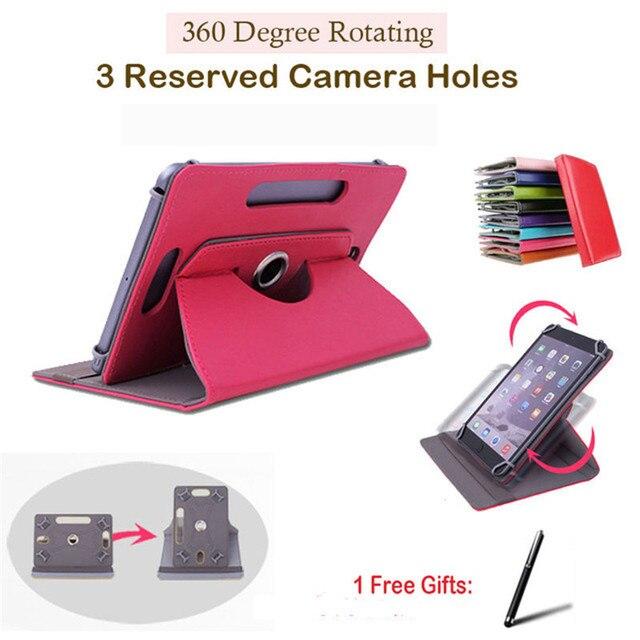 Prestigio PMT7787 3G Tablet 64 BIT Driver