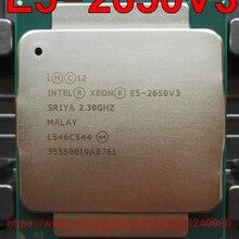 Intel Core i5-4570T i5 4570T 2.9 GHz Dual-Core Quad-Thread CPU Processor 4M LGA 1150