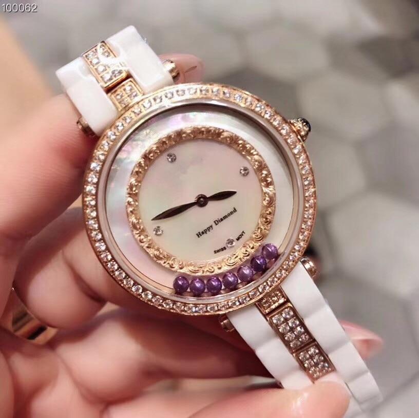 WC0801 Women's Watches Top Brand Runway Luxury European Design Quartz Wristwatches цена и фото