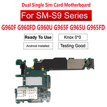 G965U Motherboard Galaxy Plus
