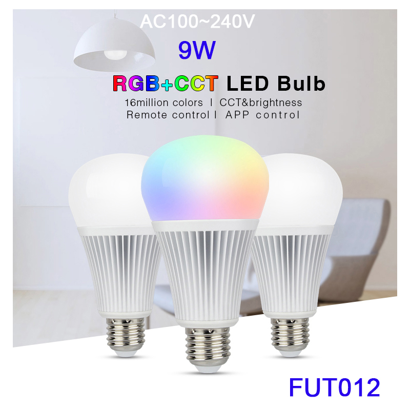 Milight 4W 5W 6W 8W 9W 12W E14 GU10 MR16 E27 RGB CCT led Light Blub Spotlight FUT103/FUT104/FUT013/FUT014/FUT015/FUT012/FUT105 hot selling fine workmanship high quality fashion modern shoes stool fabric creative footstool living room sofa stool ottoman