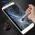 Tempered Glass For Xiaomi REDMi NOTE 3 3X 3S 4 4X 4A 5X pro global version prime Screen Protective MI5X M5X phone Cover original