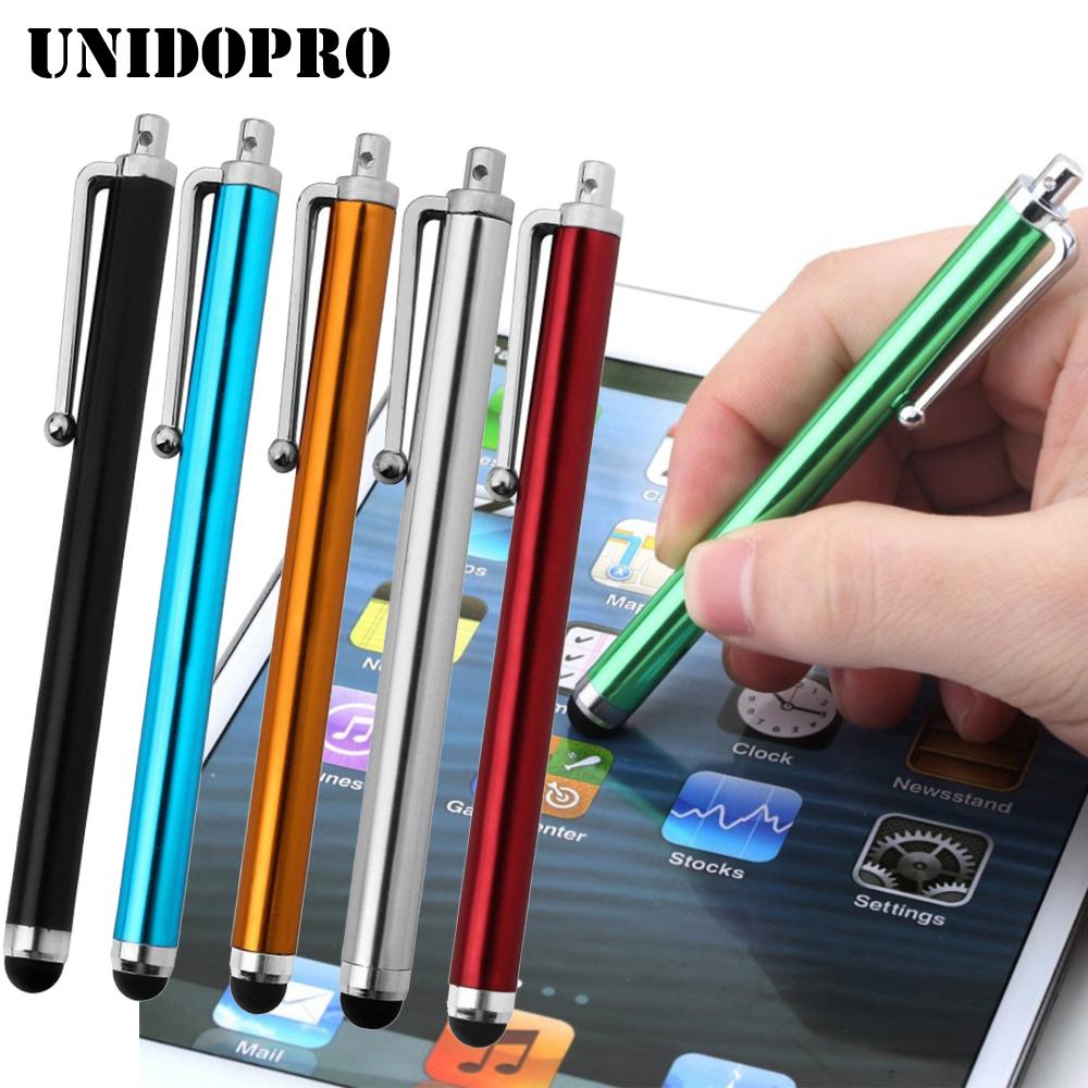 Ξ Low price for pen for huawei honor 4c and get free