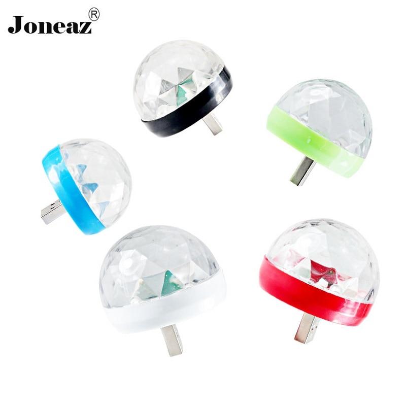 Fans Haushaltsgeräte Mini Multi-funktion Usb Tragbare Mushroom Nacht Licht Fan Luftbefeuchter