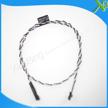 Brand New 593 1037 922 9158 for iMac 27 A1312 Late 2009 Ambient Temp Sensor Cable