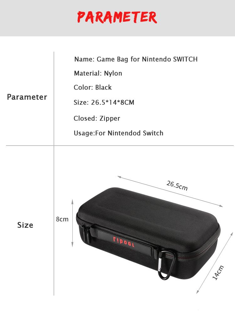 nintendo switch bag_03