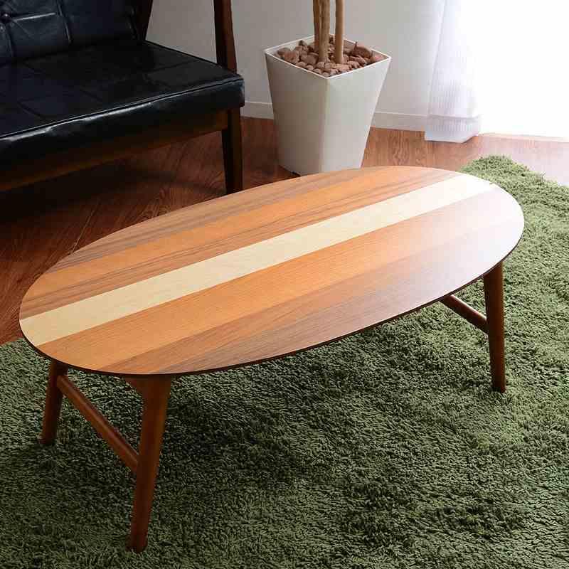 Складной стол диван Мебель contemparay низкий центр Кофе овальный стол современный деревянный ноутбук угловой диван, стол