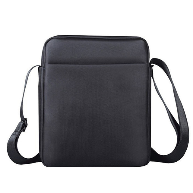 VORMOR Men bag 2018 fashion mens shoulder bags, high quality oxford casual messenger bag business men's travel bags 2