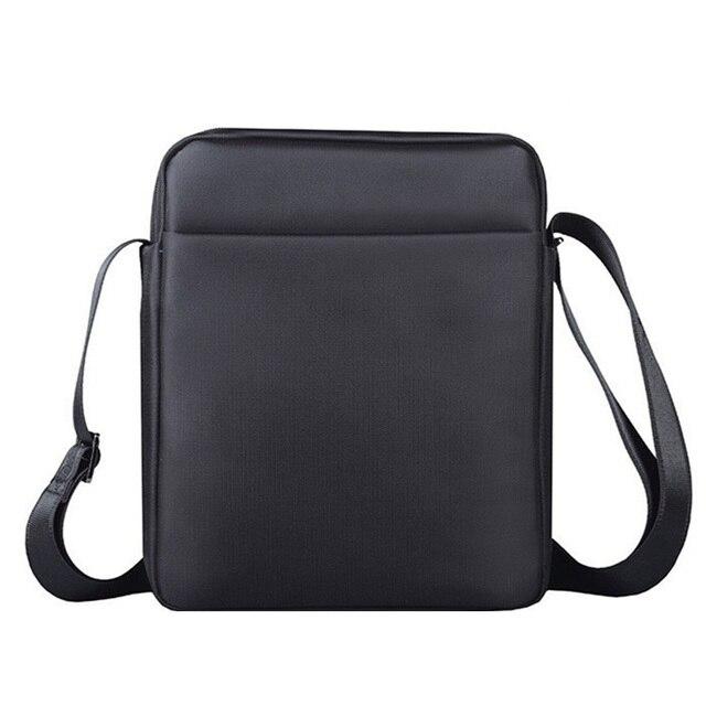 VORMOR Men bag 2018 fashion mens shoulder bags, high quality oxford casual messenger bag business men's travel bags 2