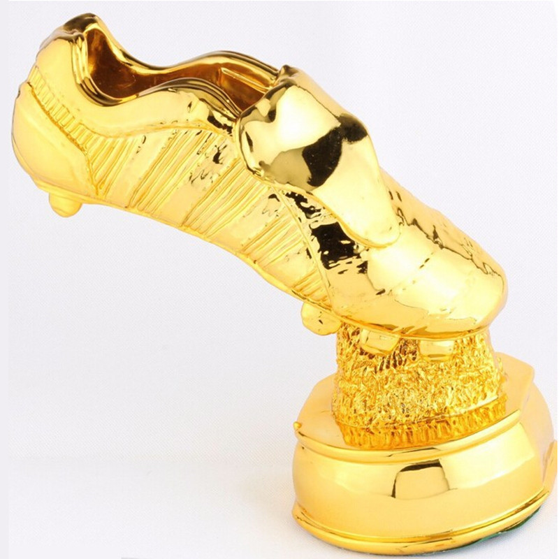 compare prices on golden boot trophy shopping buy