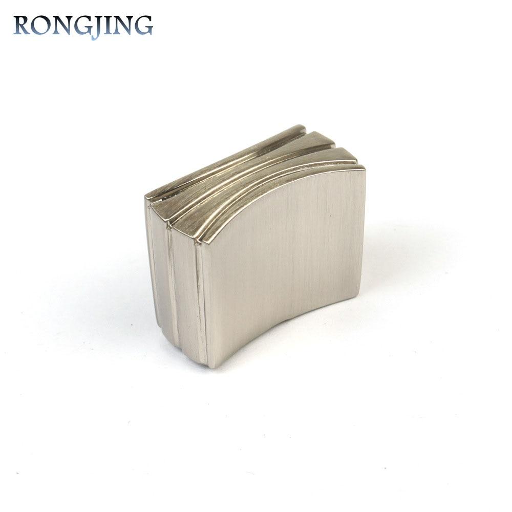 Modern Furniture Knobs popular square drawer knobs-buy cheap square drawer knobs lots