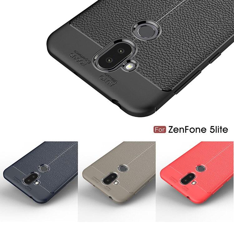 ASUS Zenfone5 lite zc600kL CASE  (9)
