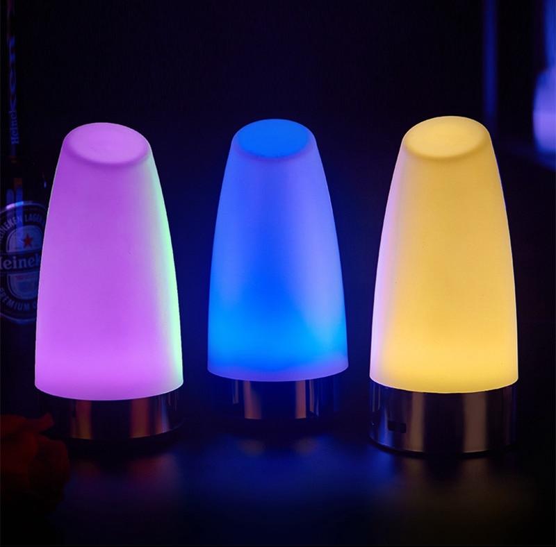 Popular Custom Desk LampsBuy Cheap Custom Desk Lamps lots from – Cheap Desk Lamps