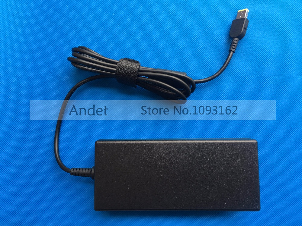 New Charger for Lenovo Y50 Y50-70 Y50-80 Y700 20V 6.75A 135W Power Supply USB PIN Notebook Laptop AC Adapter new charger for lenovo y50 y50 70 y50 80 y700 20v 6 75a 135w power supply usb pin notebook laptop ac adapter