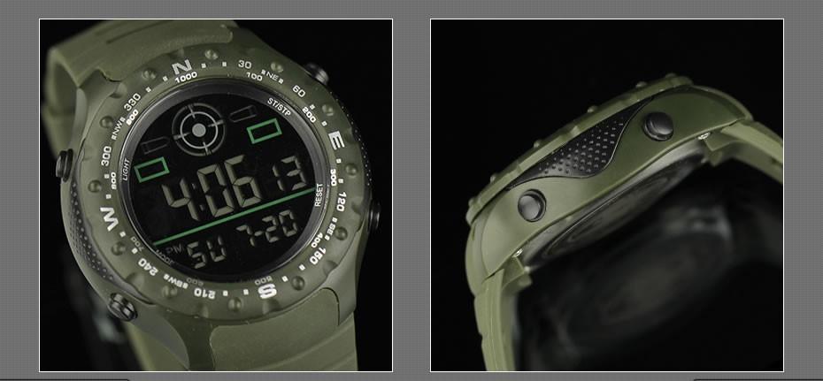 IN-072-G-R-5