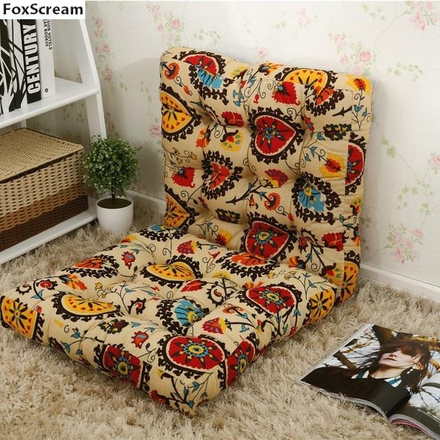 Online Shop Bohemia Style Meditation Cushion Decorative Floor ...