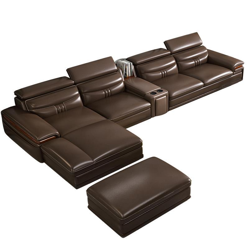 Puff Divano.Para Puff Asiento Oturma Grubu Mobili Divano Couch Armut Koltuk