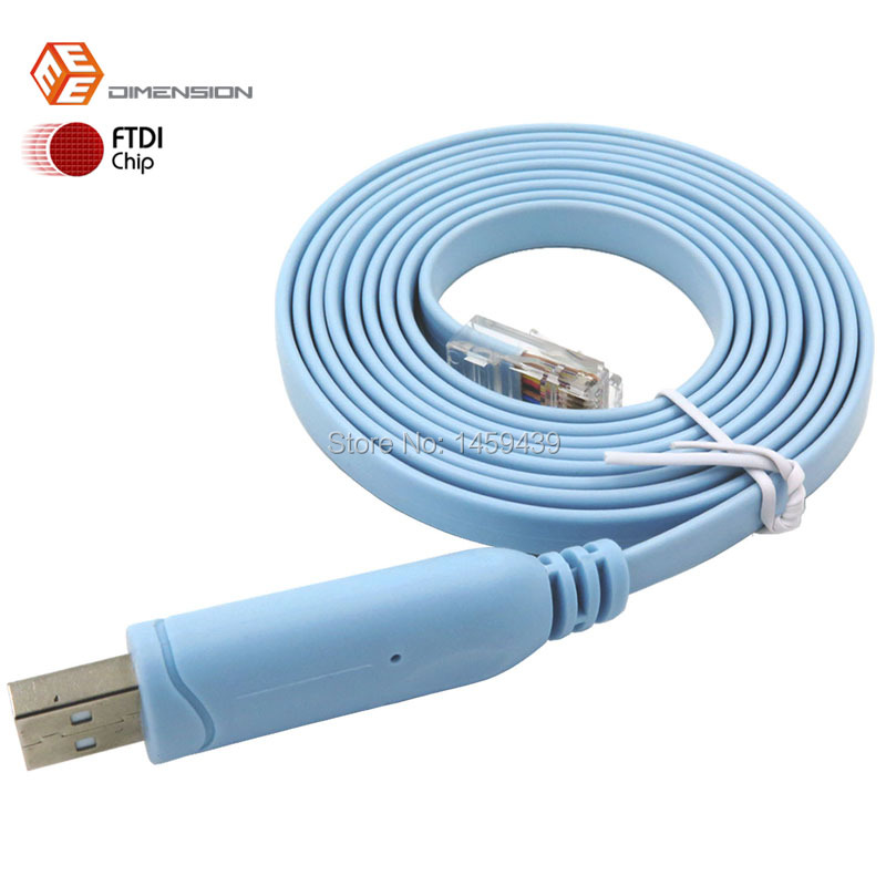 Popular Rj45 Rs232 Cable-Buy Cheap Rj45 Rs232 Cable lots