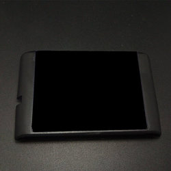 Professional Portable For SEGA EverDrive MD Cartridge