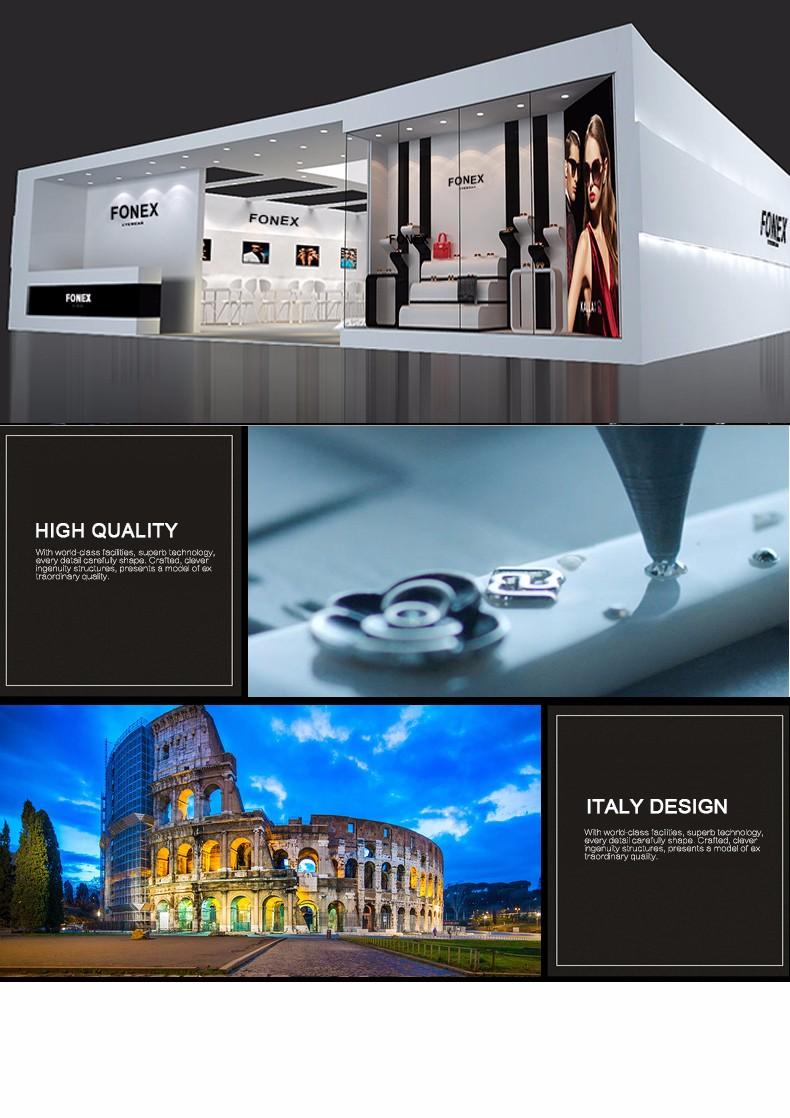 fonex-brand-designer-women-fashion-luxury-titanium-round-glasses-eyeglasses-eyewear-computer-myopia-silhouette-oculos-de-sol-with-original-box-F10012-details-3-colors_02_21