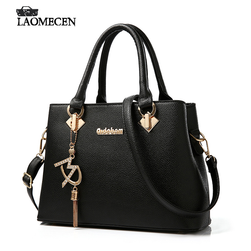Online Get Cheap Designer Bags Fake -Aliexpress.com | Alibaba Group