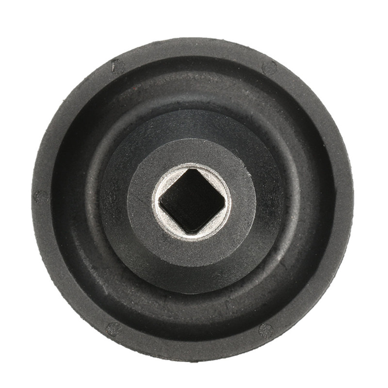 1 Set Metal & Plastic Black Blender Drive Socket Replacement Kit For Vitamix Blenders Spare Parts With Wrench