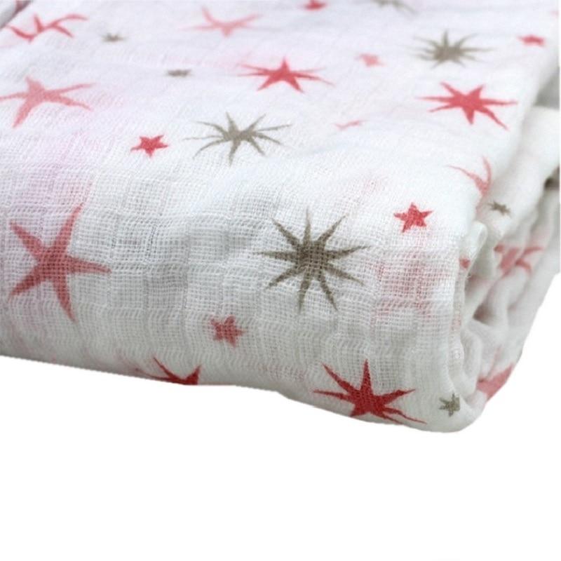 100-Muslin-Cotton-Baby-Thin-Sleeping-Bag-For-Summer-Baby-Sleeveless-Sleepsacks-Saco-De-Dormir-Para-Bebe-Sacks-KF484-5