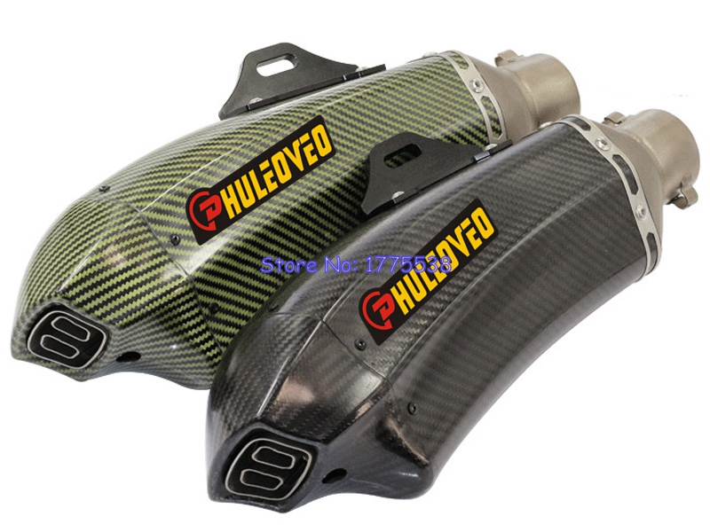 EXHAUST BAFFLE KIT /& WRAP 47mm CHROME DB KILLER TRACK DAY REMOVABLE COBRA CAN