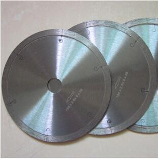1PC of 250*25.4*2.0*10mm diamond saw blade laser cut slot for Marble/artificial stone/quartz stone/tiles/vitrified tiles cut  цены