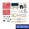 Orignal Hiland 0-28 В 0.01-2A Регулируемый DC Регулируемый Блок Питания DIY Kit Короткого Замыкания Ограничение Тока защита