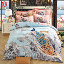 Popular Winners Bedding SheetsBuy Cheap Winners Bedding Sheets - Winners bedding