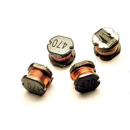 50pcs/lot SMD Power Inductor CD32 CD43 CD54 CD75 10uH 22uH 33uH 47uH 100uH 470uH 100 220 330 470 101 471 5mm5.2x4.5mm ...