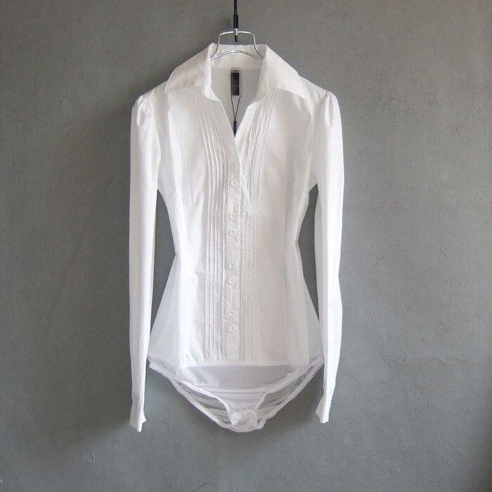 Online Get Cheap White Body Shirt -Aliexpress.com | Alibaba Group