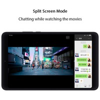 Xiaomi mi Pad 4 таблетки 4 Snapdragon 660 AIE 8 ''16:10 экран планшет 13MP задняя камера mi Pad 4 4 + 64 ГБ Многоязычная androed 8,0