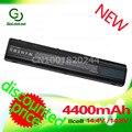 8 ячеек аккумулятор для ноутбука hp pavilion dv9000 dv9100 dv9200 dv9300 dv9500 dv9600 dv9700 hstnn-ib34 hstnn-q21c hstnn-ub33 hstnn-ib40