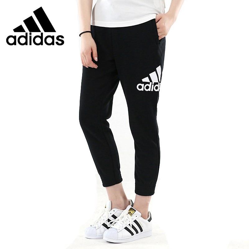 Sanft Original Adidas Pt Ft Ch Bos Frauen Gestrickte Hosen Sportswear Dauerhafte Modellierung