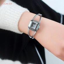 Fashion Luxury Bracelet Lady Watches