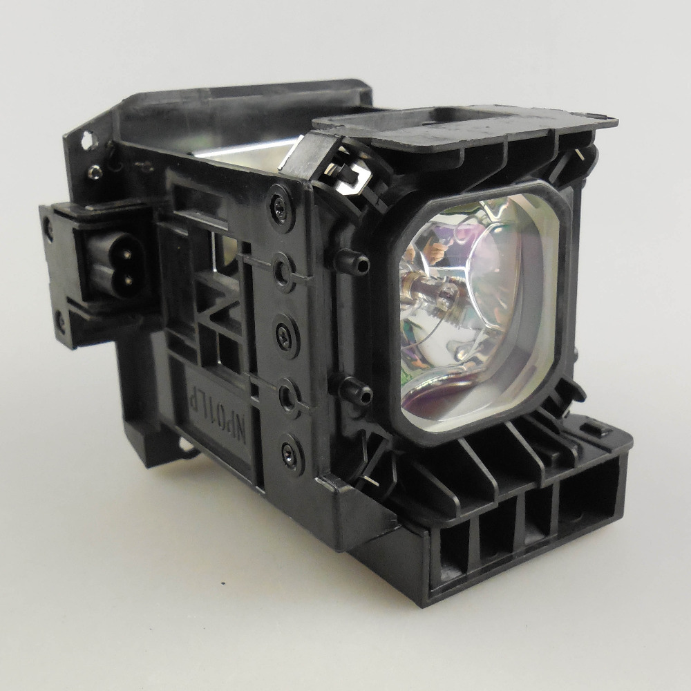 Replacement Projector Lamp 456-8806 for DUKANE ImagePro 8806 / ImagePro 8808 456 231 replacement projector lamp with housing for dukane imagepro 8757